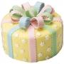 cursos de elaboración y decoración de dulces y de conservas