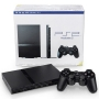 Play Station 2 (New)