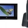 Televisor LG Ultra Slim De 29