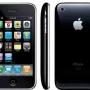 Nueva marca de Apple iphone 32gbs y Nokia N97 (32GB) Venta