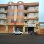 HOTEL QUINSALOMA, EN QUINSALOMA LOS RIOS