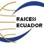 Empresa Internacional requiere Distribuidores en el Valle de los Chillos