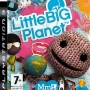 VENDO JUEGO  Little Big Planet PLAYSTATION 3 $ 75