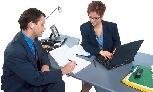 Curso-Taller Servicio al cliente