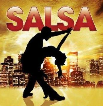 Talleres de salsa para provincias!