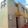 ARRIENDO CASA 320 USD EN AMAGASI DEL INCA - BILATERAL DE NEGOCIOS