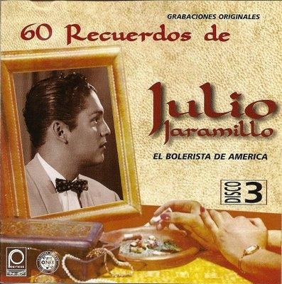 Fotos de Clases de guitarra (aprende a entonar las canciones de julio jaramillo) 2