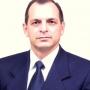 INGENIEROS MBA POLITECNICOS - PROYECTOS DE INVERSION Y ASESORIA TRIBUTARIA