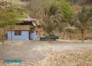 alquilo casa en   canoa  briceño   manabi