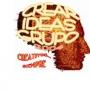 CREAR IDEAS GRUPO  TAMPOGRAFIA