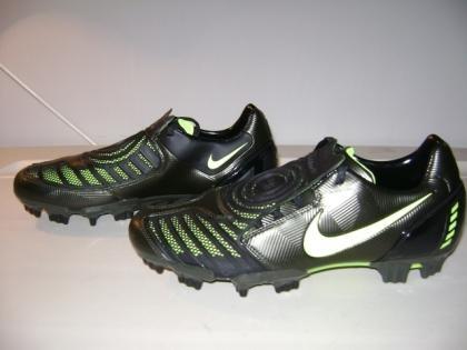 Fútbol Total90 césped Natural Sintético Zapatos Nike De Ii Strike De qwCxBT1 5342e31b53724