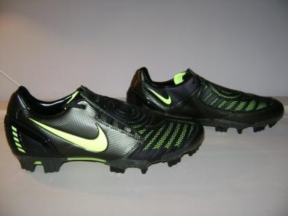 Prev Next. Zapatos de fútbol nike total90 strike ii (césped natural- sintético) 4f7010f4f5125