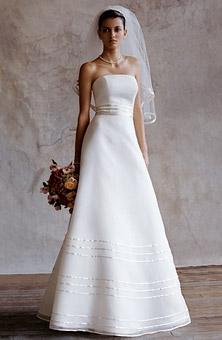 8f5d51992 Vestido de novia importado de estados unidos en Pichincha - Ropa y ...