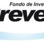 Asesores comerciales para plan Municipal de Vivienda, Salud,Vida