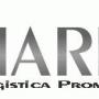 MARKA LOGISTICA PROMOCIONAL
