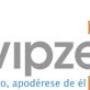URGENTE VIPZE EMPRESA DE TELECOMUNICACIONES
