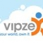 VIPZE DIGITALCORP EMPRESA DE TELECOMUNICACIONES