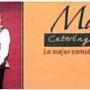 Buffets y Banquetes en Quito
