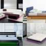 fabrica de muebles de todo tipo, hogar, empresarial, negocios, stands