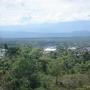 Terreno  baratísimo en Puyo