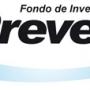 Tres Ejecutivos (as) en Ventas para Guayaquil