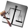 OFREZCO SERVICIOS LEGALES EN GUAYAQUIL