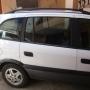 Oportunidad vendo Chevrolet Zafira 2003