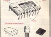CURSO PRACTICO: ELECTRONICA BASICA