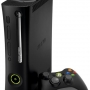 Xbox 360 elite con chip y casi nuevo