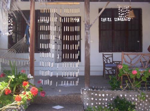 Alquilo suite full equipada en ballenita / for rent suite full equipped in ballenita - ecuador