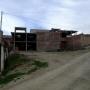 Vendo Terreno en Loja (Urb. Daniel Alvarez)