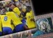 Ecuador tv ver canales online gratis en internet, futbol ecuador