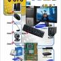 Las mejores ofertas del mercado en PC