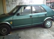 Remato Auto Fiat