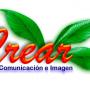 Diseño de Paginas Web Desde $400