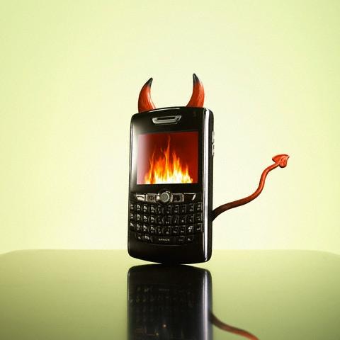celulares espia quito