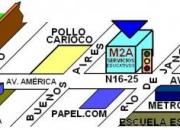 CLASES DE NIVELACION ACADEMICA, PREPARACION PARA INGRESO A UNIVERSIDADES Y POLITÉCNICAS