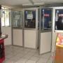 DE OFERTA VENDO NEGOCIO DE CABINAS TELEFONICAS Y CYBER Internet MÁS SALA DE JUEGOS(Quito)