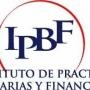 Curso de Seguros / Licencias para Broker - Instituto de Prácticas Bancarias Y Fin
