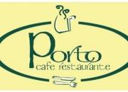PORTO CAFÉ RESTAURANTE (Servicio de Buffet y Catering)