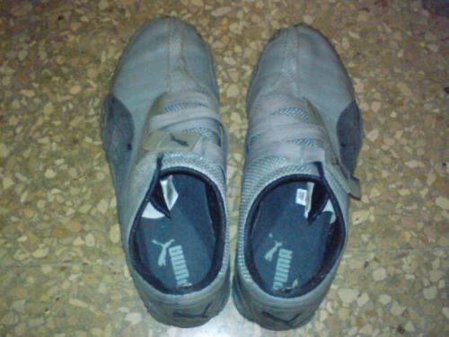 Guayas 73824 Artículos Deportivos Zapatos En Puma ngfEWO