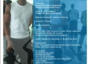 curso para instructor de baile (intensivo)