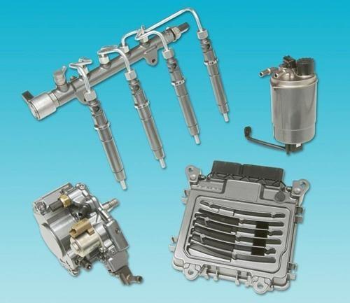 Curso inyeccion electronica gasolina/diesel hdi common rail/gnc www.cursosdeinyeccion.com
