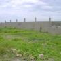 Vendo Terreno en Ancon Prov de Sta Elena 550 ms2 frente al mar Barrio Ingles Hermosa Vista