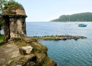 Panama para compras o turismo.. Zona Libre.. Consultame los diferentes programas!!!