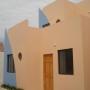 Casas de venta en Salinas