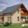 Diseño y construccion de casas
