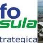 INFOpenínsula Consultora - Asesora de proyectos en Península de Santa Elena
