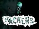 Curso de seguridad informatica - hackers