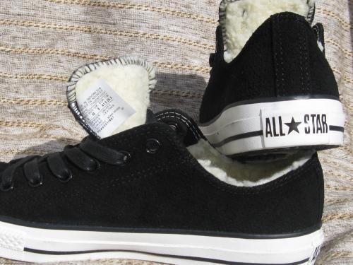 6e9d3c71 Fotos de Zapatillas converse ed hardy adidas reebok originales 1